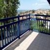 Appart T2 Guethary Confort, vue mer, terrasse, piscine