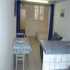 Studio étudiant sur Biarritz