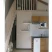 Appartement T2 avec mezzanine Bidart