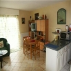 Appartement 3 personnes Biarritz Beaurivage