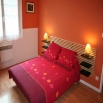 Biarritz appartement meublé