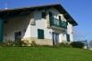 Maison de Vacances Pays Basque