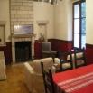 Anglet appartement F3 85m² tout équipé - location saisonnière