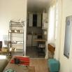 Studio tout confort Biarritz