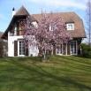 Maison Mirabelle