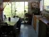 Maison individuelle Espelette Pays basque