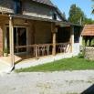 Gite rural en B�arn (5km de Lembeye)