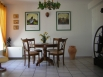 Chambres d'hotes (Biarritz Arcangues) 2 à 4 personnes