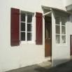 Appartement 4 personnes Saint Jean de Luz