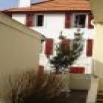Proche Lycée Hôtelier et école ESTIA - T1 tout confort à Biarritz