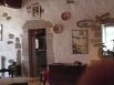 Chambre d'hôtes Langoun