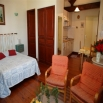 Appartement 2 personnes Rosa Enia