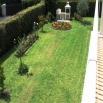 Appart  43 m² indépendant dans villa pour 4 personnes
