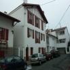 Appartement T2bis 40m2 St Jean de Luz