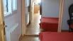 Appartement 2 pièces dans maison basque à Urrugne 3km de St Jean de Luz