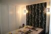 Appartement 3 personnes tout confort