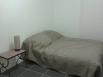 Confortable T3 meublé en centre ville