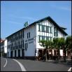 Hotel Galzagorry